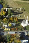 Cover for City Limits