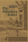 Cover for The Gutenberg Rubric