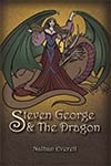 Cover for Steven George and the Dragon
