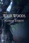 Cover of Wild Woods