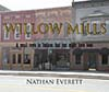 Cover of Willow Mills